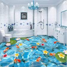 3d bathroom tiles india thedancingparent