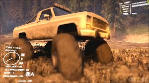 Redneck Mudding Fun In Spintires Tech Demo - YouTube Offroad Mudrunner Truck Simulator 3d Spin Tires Android Apps Spintires Ps4 Review Squarexo Pc Get Game Reviews And Dodge Mud Lifted V10 Modhubus Monster Trucks Collection Kids Games Videos For Children Zeal131 Cracker For Spintires Mudrunner Mod Chevrolet Silverado 2011 For 2014 4 Points To Check When Getting Pulling Games Online Off Road Drive Free Download Steam Community Guide Basics A Beginners Playstation Nation Chicks Corner Where Are The Aaa Offroad Video