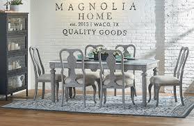Mor Furniture Sofa Set by Home Magnolia Home