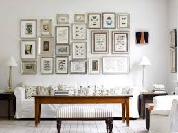 wohnzimmer dekorieren ideen