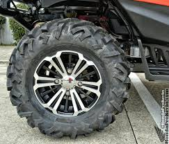 Index Of /pictures/pioneer-1000-5-accessories-red-1 110 Short Course Impact Wide Super Soft Premnt Red Insert Sc10 Rc Adventures Traxxas Summit Rat Rod 4x4 Truck With Jumbo Kong Slash 4x4 Or Stampede Bashing Radar Renegade R5 Mt Tyres Info 4x4earth Suv Tires Used Goodyear Eagle F1 At 255r20 110w 1 Tire For Sale Amazoncom Allterrain Mudterrain Light Automotive Waystone Run Flat 4wd Hummer Tires 37x125r20 Army Heavy Duty Firestone All Season Trucksuv Greenleaf Tire Show 2007 Dodge Ram 2500 8lug Magazine