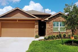 chateau brown houses for rent in houston texas united states
