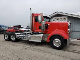 KENWORTH DOUBLE BUNK SLEEPER Trucks For Sale 2015 Kenworth T880 Ruble Truck Sales Freightliner Details 2019 Western Star 4700sb Inc Home Facebook