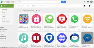 5 Must Have Reliance Jio Apps - Reliance Jio 4G Top 5 Android Voip Apps For Making Free Phone Calls Comparison Groove Ip Pro Ad On Google Play To Call Emergency Numbers Via Skype App Over Apple Iphone April 2013 3cx Delivers Free Sip Phone Bitrix24 Crm With Time Cditions In Virtual Pbx Software Complete New Calling App500 Minutes Dailybest Voip Appbest Download Full Version Premium Application Gvoice Lebara Launches And Messaging Talk Latest