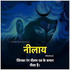 Free Learn Hindi Books PDF Download