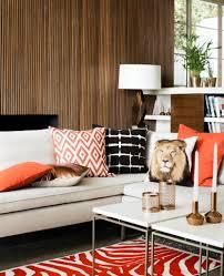 teppich wohnzimmer teppich afrika