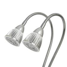 home lighting home lighting clip light stringclip led wholesale