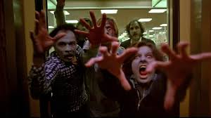 Cast Of Halloween 2 Rob Zombie by 100 Halloween 1978 Cast Laurie Strode Wikipedia Laurie