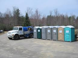Septic Tank Pumping And Cleaning, Portable Toilet Rentals - Gosse ... Septic Tank Truck Howto Video Youtube Lentz Grease Trap Pump Lentz Service Cossentino Pumpingbaltimore Marylandbest Presseptic Terrys Cleaning Pumping Inspection Ser Sewage Vacuum Truckdofeng Tanker And Portable Toilet Rentals Gosse Risers A Wise Investment Waters Greens And Excavation Llc Pumper Wheelie Jupiter Installation Grayling Mi Jack Millikin Inc System Tips Benjamin Franklin Plumbing Orlando Out Stony Plain Dagwoods Vac Services
