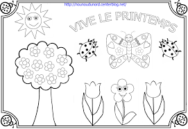 Coloriage A Imprimer 3 On With Hd Resolution 1025×923 Pixels Free