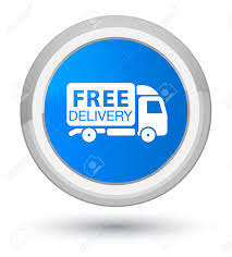 Free Delivery Truck Icon Isolated On Prime Cyan Blue Round Button ... Prime Inc Introduces New Service Vehicles Into Fleet Optimus Truck Stock Photos Utility 3000r Trailer Wtail Skirts Mod American Used Tractor 10 Wheeler China Mover Buy Freightliner Cascadia Mod Ats Free Delivery Icon Isolated On Cyan Blue Round Button Optimus Prime Truck Form Gumusnortheastfitnessco Unit Traction In Motion Road Semi Trucks Trailers For Sale Optimus Prime Drift Truck Gta 5 Transformers Mod Youtube