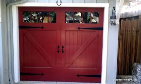 Swinging Barn Doors For Garage Custom Made Swing – Asusparapc Buy A Custom Made Sliding Barn Door Eertainment Center Made To Hgtv Featured Saloon Style Baby Hand Desk Shelves And By Perfect Design Replace Your Average Doors With These Custom Barn Btcainfo Examples Doors Designs Ideas Reclaimed Wood Heirloom Llc Modern With Red Resin Inlay Twochair Interior Video Photos Home Crafted Closet Hdware Pictures Outside