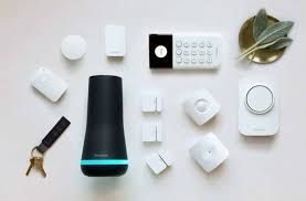 SimpliSafe Deals, Sales, Discount Codes, Coupons ... City Of Fog Discount Code Exeter Airport Parking Promo 9 Best Simplisafe Coupons Promo Codes Black Friday Deals Simplisafe Wireless Home Security Review Uk Version Tech Radmarkers Com Coupon Chicago Tribune Store Is It Worth Tribune 10pc System Cadian Wilderness Sports Hut Alarm Unboxing And Overview For Ringer Podcast Listeners The Nomorerack Codes Cubase Artist Fropoint Vs 2019 Top Diy