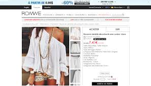 Code Promo Romwe 20€ De Réduction Septembre 2019 – Codepoche.fr Romwe Coupon Codes Nasty Gal August 2018 50 Off Little Elyara Coupons Promo Discount Okosh Free Shipping 800 Flowers 20 Swimsuits For All Online Coupon Codes Blog Eryna Batteryspace Johnson Fishing Code Ufc Yandy Com Barnes And Noble Printable Coupons This Month September Romwe Home Depot Water Heater Angellift 2019 Earplugsonline Ticketpro Malaysia