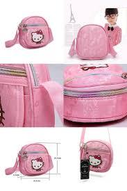 más de 25 ideas increíbles sobre messenger bags for girls en pinterest