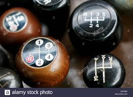 Stick Shift Knobs Stock Photo, Royalty Free Image: 74904727 - Alamy Auto Shifter Knob Chevy Ssr Forum Weighted Miata 6mt Shift Knob Mod Page 9 Mazda 6 Forums Universal Automatic Ford Focus Mustang Red Pistol Crack For Men Grt Bullet Gear Car Suv Truck Manual 8 Eight Pool Billiard Ball Custom Gear Shifter Shift Knob Car Shifter Knobs Classic Motsports Forum Amazoncom Kei Project Pokemon Pokeball Rounded With Custom Caridcom Forge Ivmkv Vag Specfic Hot Rod Award Wning Gear Shift