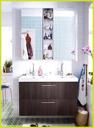 19 trends fotografie ikea badezimmer hochschrank ikea