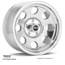 American Racing Wheels | Greenleaf Tire American Racing Ar969 Ansen Offroad Satin Black Custom Wheels Rims American Racing Forged Vf494 Custom Finishes Classic Wheel Deals Tires On Sale Modern Ar916 8775448473 20 Inch Torq Thrust Chevy C10 Impala Vintage Vn309 Original Tto Silver Ar923 Blkmachined 17x8 55 Ar923780500 Vf485 Ar Forged 2pc Vf492 Vf479 The Top 5 Toughest Aftermarket