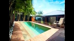 Backyard Pool And Landscaping Ideas - YouTube Swimming Pool Landscaping Ideas Backyards Compact Backyard Pool Landscaping Modern Ideas Pictures Coolest Designs Pools In Home Interior 27 Best On A Budget Homesthetics Images Cool Landscape Design Designing Your Part I Of Ii Quinjucom Affordable Around Simple Plus Decorating Backyard Florida Pinterest Bedroom Inspiring Rustic Style Party With