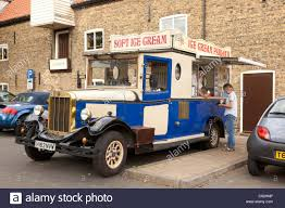 Vintage Ice Cream Van In Ely, UK Stock Photo, Royalty Free Image ... Vintage Metal Japan 1960s Ice Cream Toy Truck Retro Vintage Truck Stock Vector Image 82655117 Breyers Pictures Getty Images Cool Cute Flat Van Illustration 5337529 These Trucks Are The Coolest Bestride Model T Ford Forum Old Photo Brass Era Arctic Awesome Milk For Sale Man Next To Thames River Ldon Flickr Gallery Indulgent Creams 82655397 Yuelings 1929 Modelaa Retro Food T Wallpaper