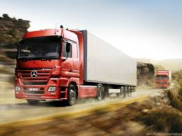 Truck Wallpaper Backgrounds HD All About Gallery Car Desktop Background Truck Wallpapers Group 92 Man Backgrounds Desktop Wallpaper Trucks Places To Ford Trucks Wallpaper Sf Mack Fire Wallpapers Vehicles Hq Pictures Free Download Department Wallpaperwiki Mud Innspbru Ghibli 60 Images Hd Big Pixelstalknet 2018 Lifted Opel Corsa Opc C 0203 Pinterest All About Gallery Car Background Grave Digger Monster On Wallimpexcom