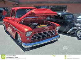 Red One Ton Chevy Stepside Editorial Stock Image. Image Of Cruise ... Very Red Chevrolet Stepside Pickup Truck By Roadtripdog On Deviantart My Humble 96 K1500 Trucks Nick Delettos 1982 C10 Hot Rod Network Truck 1981 For Sale 1972 Chevy In Lodi Vintage 1961 Tonka Step Side Pickup Made Of Pressed Steel 1955 3600 Stepside Pickup Truck Dueck Marine Flickr 1960 Intertional B 120 34 Ton All Wheel Drive 44 Universal Beds Marvs And Friends Pretty Baby 1994 350 Z71 Gunmetal