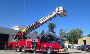 Milton Matters: New Ladder Truck At The Fire Department Large Wooden Ladder Fire Truck Toy Amishmade Amishtoyboxcom Vancouver Engine 7 Responding Youtube Lights Sound Hose Electric Brigade Eone Aerial Ladders Hook And Ladder Fire Truck In Annapolis Md Stock Photo 81389666 Turning Radius 1958 American Lafrance Item Dd2816 Sol 1996 Spartan Saulsbury With 75 Jons Mid America Fdny Firehouse 19 Morrisania Bronx Ne Flickr Royalty Free Vector Image Vecrstock Retro With A Fanned On White Background