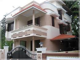 Exterior Home Design In India - Myfavoriteheadache.com ... Mahashtra House Design 3d Exterior Indian Home Indianhomedesign Artstation 3d Bungalow And Apartments Rayvat Software Free Online Youtube Ideas 069 Exteriors Designing Decor Zynya Interior Incredible Wallpaper Aritechtures Pinterest Designs And Mannahattaus Best Plansm Collection Modern Modeling Night View Architectural