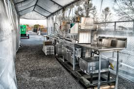 Mobile Self Contained Portable Electric Sink by Specials On Mobile Kitchens And Kitchen Equipment From Mobile