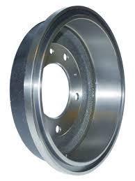 Brake Drum - 11 Inch - SWB Front From 80/81, LWB Front 4Cyl, S3 LWB ... Outdoor Stove Made From Old Brake Drums 9 Rear Brake Drum Pair Set Kit For Jeep Cherokee Wrangler Wagoneer Webb Wheel Products Inc Vortex Drum In System Releases New Drums Refuse Trucks Desi 11 Inch Swb Front 8081 Lwb Front 4cyl S3 Renewing Drumbrake Shoes How A Car Works Wagner Bd125327 1956 1957 Buick Nos 1175687 Oldsmobile Obsolete Truck Suppliers And Manufacturers At Qty Of Yarrawonga Northern Territory Commercial Vehicle Aftermarket Conmet