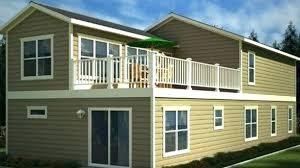 Two Story Modular Homes Prices And More 1 Blu Releases Plans For