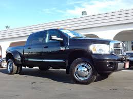 2008 Used Dodge Ram 3500 Dodge Ram 3500 Fully Loaded!! Only 33k Mi ... Used Dodge Ram Trucks For Sale In Chilliwack Bc Oconnor Sel 2017 Charger Brevard Nc 1500 2500 More Ram Sale Pre Owned 2003 For 2014 Promaster Reading Body Service Car And Auction 3b6kc26z9xm585688 Mcleansboro Vehicles 2008 Dodge Quad Cab St At Sullivan Motor Company Inc 2010 Slt 4x4 Quad Cab San Diego Rims Tires Arkansas New Dealer Serving Antonio Cars Suvs