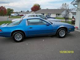 Chevrolet Camaro Questions - How Much Is My Camaro Worth? - CarGurus 97silveradoz71 1997 Chevrolet Silverado 1500 Regular Cab Specs 2019 Chevy Promises To Be Gms Nextcentury Truck Kelley Blue Book Value 1968 Truck Best Resource For Trucks New Used 2015 Amsterdam Preowned Vehicles Sale Ctennial Edition 100 Years Of 2017 Colorado Near Pladelphia Pa Jeff D S10 Car Reviews 2018 2004 Lifted Gallery Pinterest Place Strong In Resale