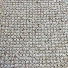 All Floors Carpet by Gaskell Wool Rich Westminster Parliament 100 Wool Loop Pile Grey