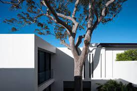 104 Architect Mosman House Mathieson S Archello
