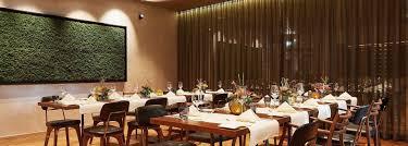 kulinarische verwöhnmomente in tübingen hotel krone