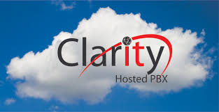Clarity Technologies Group, LLC Downloads Voip Service Providers Uk Hosted Cloud Business It Security Policy A Uc Love Story Voipnow Platform Communications Santa Cruz Phone Company Telephony Providers Ip Pbx Replacement With Lync Sver 2013 Av Voip Systems Irvine Ca For Small Infonetics Research Services Market Growing Strong As Trending Terms Reflect Shifts 13 Best Pbxvoip Images On Pinterest Technology Board Bicom Best 25 Voip Ideas Phone Service