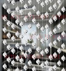 hanging door beads curtain online hanging door beads curtain for