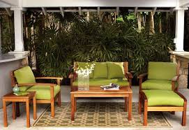 Martha Stewart Patio Furniture Covers by Custom Replacement Cushions Cushion Website