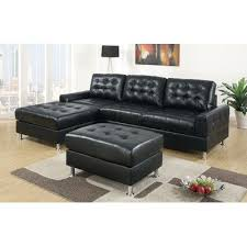 Wayfair Leather Sectional Sofa by Reversible Chaise Sectional Wayfair Furniture Pinterest
