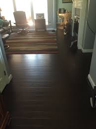 Underlayment For Bamboo Hardwood Flooring by Nail Down Bamboo Flooring Flooring Designs