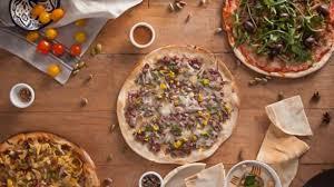tres cuisine shukran city tres cantos in tres cantos restaurant reviews