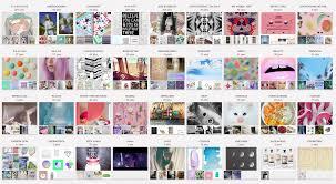 Room Wall Decor Ideas Tumblr
