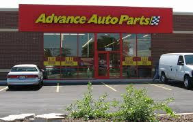 Abvance Auto Parts : Next Level Sports Complex Mighty Deals Coupon Code Brand Store Deals Advance Auto Parts Coupons 50 Off 100 Bobby Lupos Emazinglights Codes Canopy Parking Slickdeals Advance Famous Footwear March Coupon Database Internet Discount Promo Mac Makeup Auto Parts 12 Photos 17 Reviews Rei Reddit D2hshop Coupons 20 Online At Come Celebrate Speed Perks With Us This Shop By Department