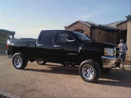 Chevrolet Silverado 2500. Price, Modifications, Pictures. MoiBibiki Chevy Silverado 2500 Hd Sale At Muzi Serving Boston Norwood 072010 Chevrolet 2500hd Truck Autotrader Used Car Unveils Chartt A Sharp Work Truck 2018 3500hd Indepth Model Review Posts Updates To 2016 The Newsroom Gm Ohhh Babyy Trucks 3 Pinterest 1500 Pro Cstruction Guide Chevy Trucks Badass 2011 Silverado 2017 High Country Is Good Mccluskey Automotive 20 Gmc Sierra Spied Testing Together Why Are Your Best Option For Preowned Pickups