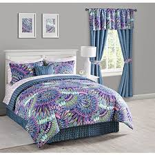 fingerhut alcove aviary bed set and accessories