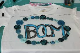How To Decorate T Shirts Ideas Home Interior Design Simple ... Decorate T Shirts Ideas Billsblessingbagsorg Diy Tee Shirt Designs Decor Color Top On Amazing How To Cut Up At And Make It Cute 24 For Your Home Emejing Own Design Contemporary Diy Decorate Your Shirt With Pearl Beads Youtube Best 25 Designing Clothes Ideas On Pinterest Fashion Print Tshirts Sweahirts The Walking Dead Del Arno Foods Harvest Gets Inspiration Beautiful Designideen Cool Idea