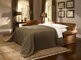 Broyhill Cambridge Sleeper Sofa by 25 Sleeper Sofa With Air Dream Mattress Auto Auctions Info