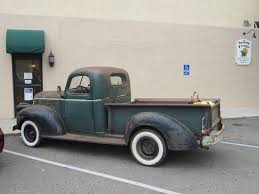 1946 Chevy Truck Grill Fresh Autoliterate 1941 46 Chevrolet Pickup ... 46chevytruckprintjesus3 Dmac Studio Illustrate Create 46 Chevy Pickup By Mahu54 On Deviantart Indisputable 1946 Photo Image Gallery 194146 Truck Hood Chevy Coe Google Search 194046 Trucks Pinterest Vintage Antique Gmc 34 Restore Hot Rod Rat 39 Ts Coachworks Chevrolet Ton Custom I Otographed Thi Flickr Wallpapers Wallpaper Cave 46chevytruckprint3 194041 Or A Coe Richardphotos Photography Transportation Autolirate Pickup And The Last Picture Show
