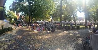 Hamilton Ohio Pumpkin Festival by Fall Festivals